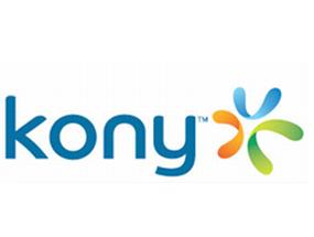 Kony Platform