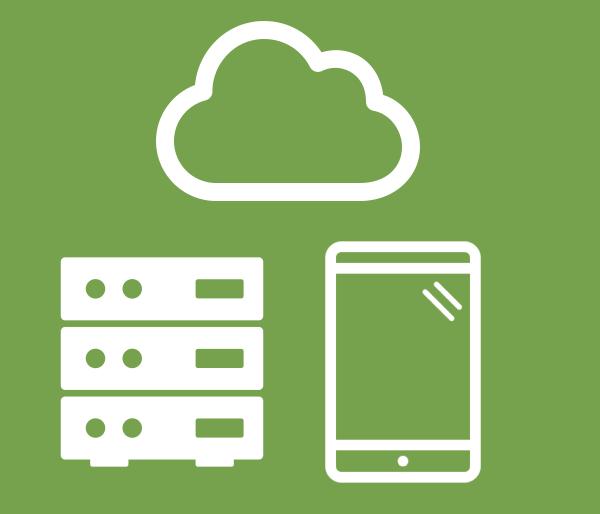 Enterprise Platforms Blog